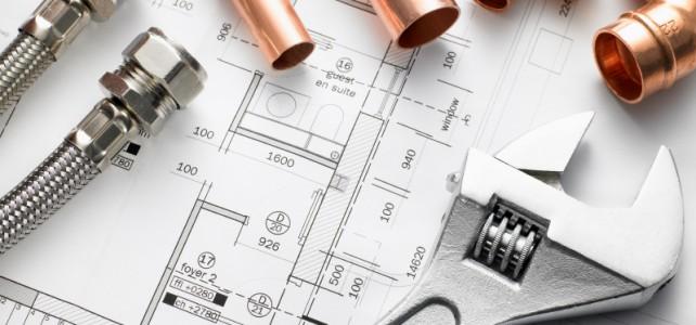 plumbingDesign-642x300